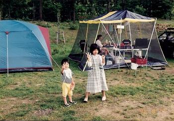 キャンプ96/8/14.jpg