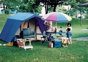 キャンプ96/7/19.jpg